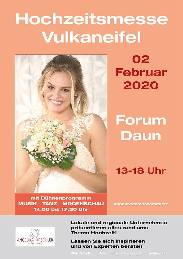 Plakat Hochzeitsmesse_Layout 1 Kopie.jpg