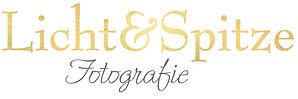 Licht_u_Spitze_Logo Gold try 02.jpg