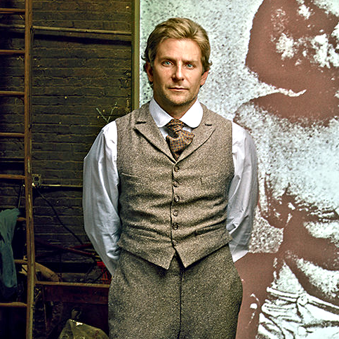 bradley-cooper-the-elephant-man-vogue-december_edited_edited.jpeg