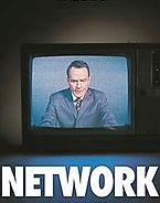 Network_(play)_poster_edited.jpg