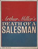 Death of a Salesman - Broadway