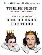 Twelfth Night / Richard III - West End