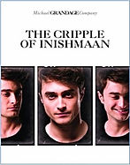 The Cripple of Inishmaan - Broadway