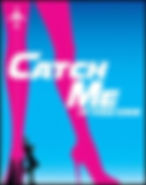 Catch Me If You Can - Broadway