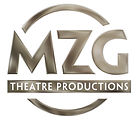 mgz website header logo.jpg