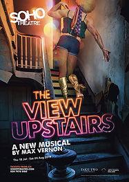 The View UpStairs.jpg