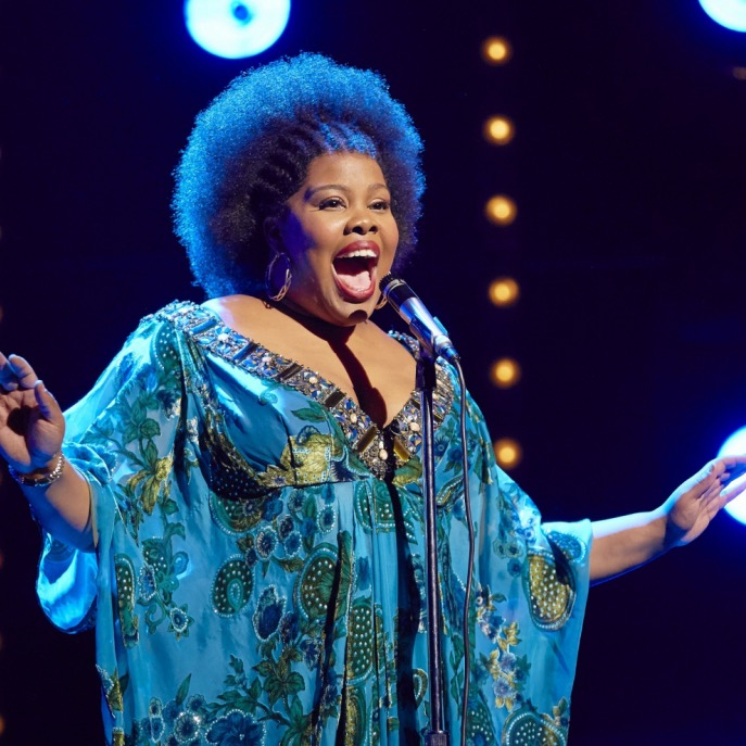 dreamgirls-amber-riley_edited