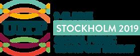 GPTS_Stockholm_complet_RGB.png