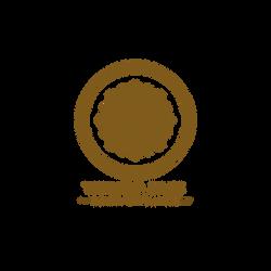 logo site victori beaurty.png