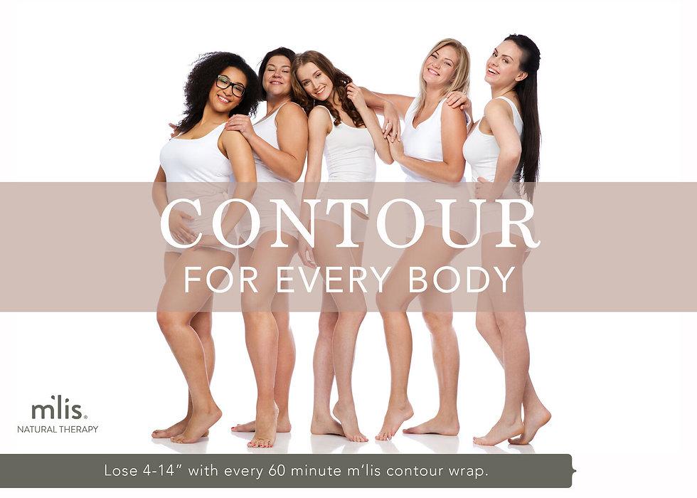 Contour_for_every_body_5x7_pop.jpg