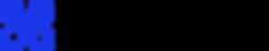ロゴ 黒.png