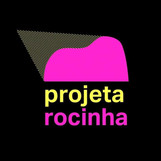 PROJETA ROCINHA: Audiovisual no Morro Dois Irmãos