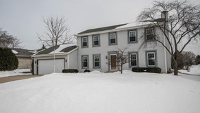 3601 Willow Ln, South Milwaukee, WI 53172