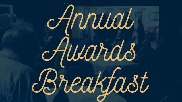 Mukwonago Chamber Annual Awards