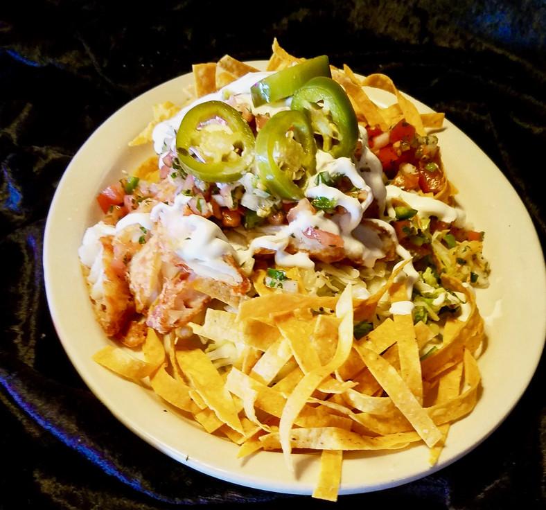 fish taco salad.jpg
