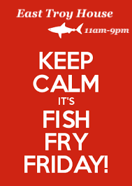 fishfry-2.png