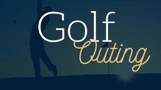 Mukwonago Chamber Golf Outing