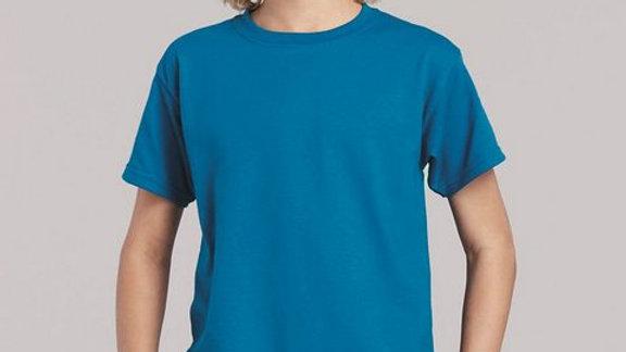 YouthT-Shirt