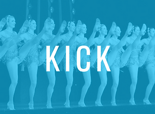 kick.png