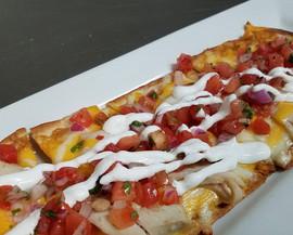 salsachix flatbread.jpg