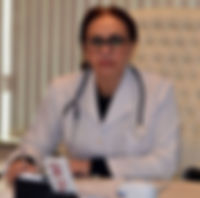 Nargiz Klinikasi
