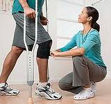 Fizioterapiyavreabilitasiya.jpg