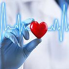 Kardiologiya-1.jpg
