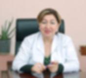 Nargiz Klinikasi Malahat Qahramanova