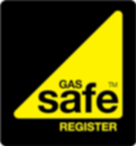 gas safe2.png