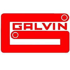 Galvins.png