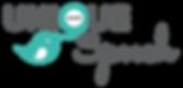Uniquespeech_logo-01.png