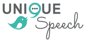 Uniquespeech_logo-01.png