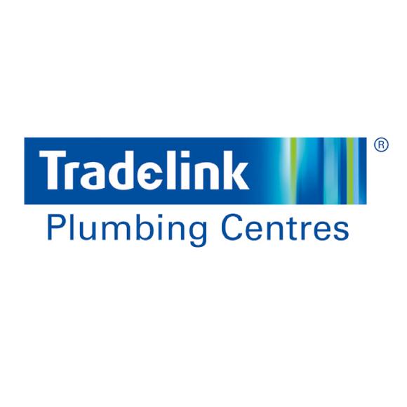 tradelink-logo.png