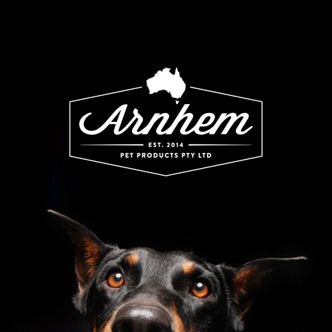 Arnhem Pet Products