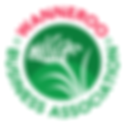 wba-logo.png