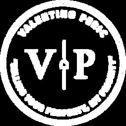Valentino Peric Logo.png