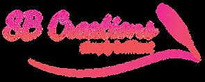 SB Creations Logo-02.png