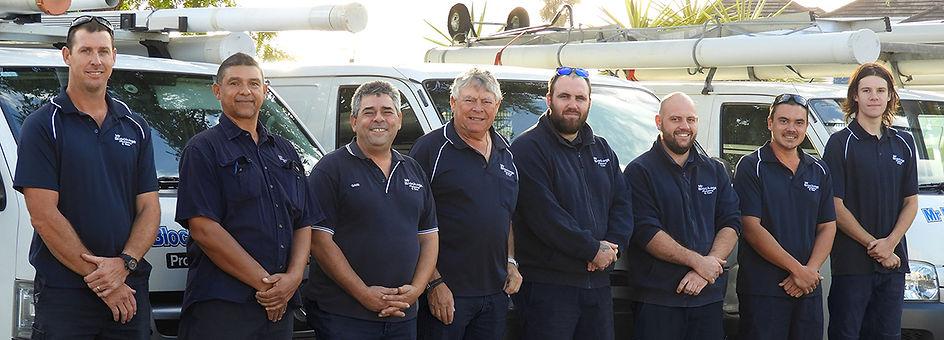 Mr Blockage plumbers.jpg