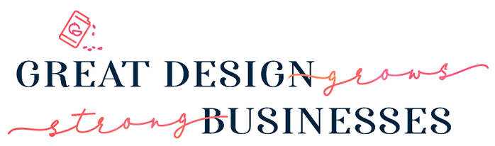 Great-Design-grows-strong-businesses.png