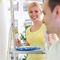 How to boost your home value
