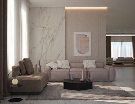living area 2 .jpg