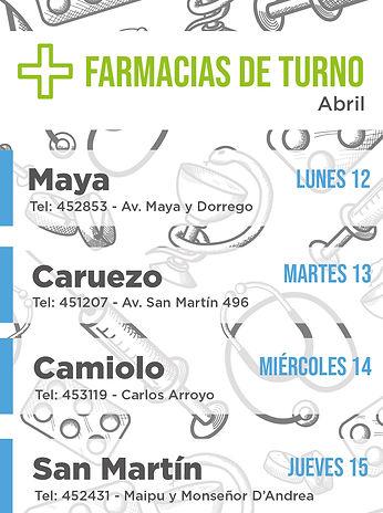 farmacia de turno web12042021-01-01.jpg