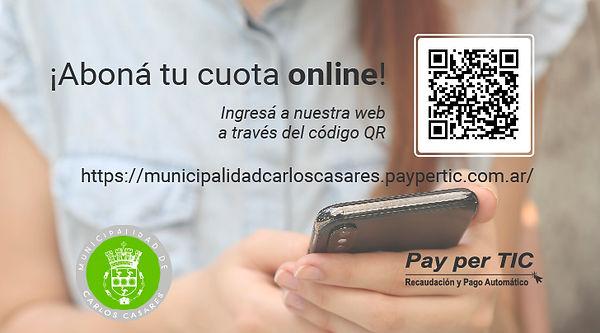 Carlos Casares- Post Web.jpg