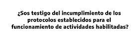Sin_título-1_Mesa_de_trabajo_1.jpg