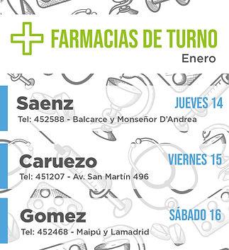 farmacia de turno web1401-01.jpg