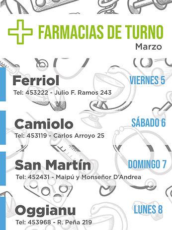 2021_03_05_FARMACIAS DE TURNO.jpg