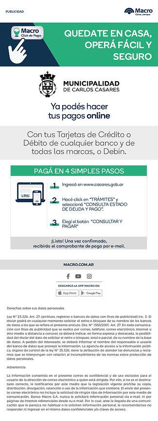 Botón-de-pago-C-Casares-Correo Electroni