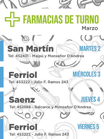 farmacia de turno web0203-01.jpg