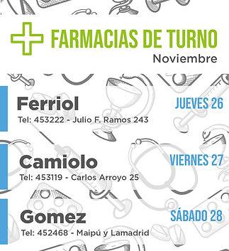 farmacia de turno web2611-01.jpg