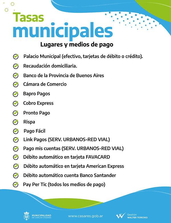 TASAS MUNICIPALES-01-01.jpg